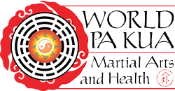 World Pa Kua Martial Arts & Health | Burbank, CA